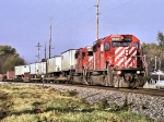 CP 6060